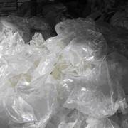 ДОРОГО, постоянно покупаем производственные (технологические) чистые, перебраные отходы полиэтиленовой пленки ПНД (полиэтилен низкого давления), ПВД (полиэтилен высокого давления 153,158). По территории Укранины. фото
