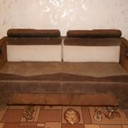Кровать двухярусная фото