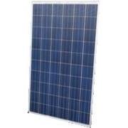 Солнечная переносная электростанция MINI SOLAR E-4,0 кВт фото