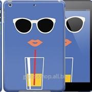 Чехол на iPad 5 Air Лето 1 3046c-26 фото