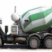 Продажа товарного бетона от Ковальской с 25% скидкой. Доставка на объекты. Любая форма оплаты. фото
