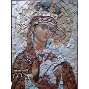 Икона Пресвятая Богородица,именуемая Утоли моя печали фото