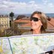 Страхование туристов (медицинское и от несчастного случая) фото