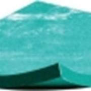 Рассеивающее эластичное гомогенное покрытие MIPOLAM ROBUST EL7 фото
