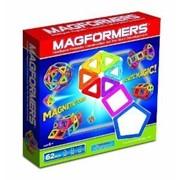 Конструктор Magformers 62 фото