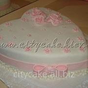 Торт подарочный №012 код товара: 9-29-012 фото