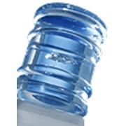 Вода бутилированная AQUA classic 19 литров фото