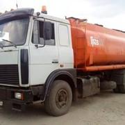 Бензин Аи-92 н/эт. фото