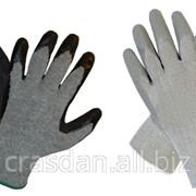 Перчатки, арт. 415 фото