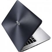 Ноутбук ASUS X302UA (X302UA-FN027D) фото
