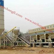 Оборудование для стабилизации грунта «Changli» фото