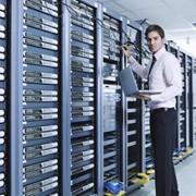 Лизинг, размещение и настройка оборудования в DATA-center фото