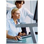 Ежедневный мониторинг долговой безопасности, проверка и поиск негативной информации. фото
