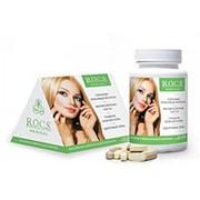 Рокс БАД Medical со вкусом ананаса Витамино-минеральный комплекс 60 таблеток фото