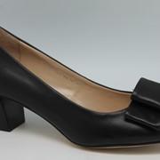 Туфли SPRING 0082 фото