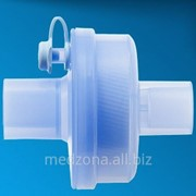 Фильтр дыхательный бактериально-вирусный с тепловлагообменом фото