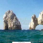 Морские круизы по Черному морю фото