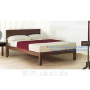 Кровать Тибет фото