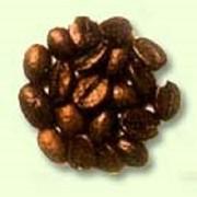 Доставка кофе фото