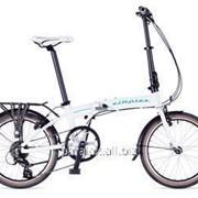 Велосипед Simplex 2015 фото