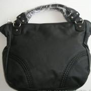 Женская сумка Euroline фото