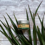 Крем для лица для жирной и комбинированной кожи «Rosemary» фото