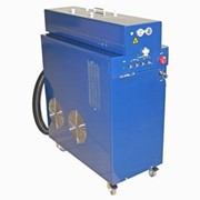 Лазер Модель LQ629 100 Гц Nd:YAG фото