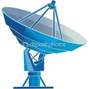 Спутниковое телевидение, СУПУТНИКОВЕ ТЕЛЕБАЧЕННЯ В ЧЕРНІВЦЯХ, Супутникова антена, Супутникове телебачення фото