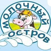 Кефир и другая молочная продукция фото
