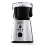 Кофемолка VT-1545 BK фото