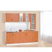 Кухонный гарнитур Венера фото