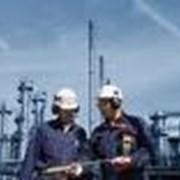 Энергетическое машиностроение фото