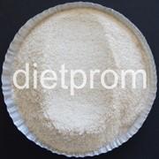 Мука пшеничная цельнозерновая ТУ 9197-001-63528860-2010 фото
