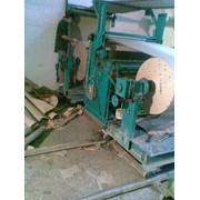 Гофроагрегат электрический ЛГКП 140 фото