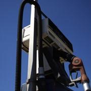 Оборудование автозаправочных станций фото