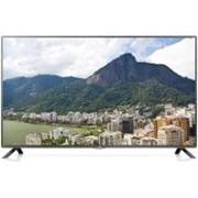 Телевизор LG 47LB561V 2 фото