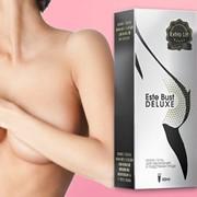 Este Bust Deluxe - для коррекции груди фото