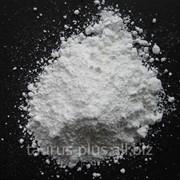 Порофор азодикарбонамид фото