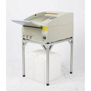 Проявочный процессор для проявки рентгеновской пленки JP-33 (JPI Co., Ltd., Южная Корея) фото