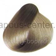 Крем-краска для волос Kapous Professional №10.1 KP Пепельно-платиновый блон, 100 мл. фото