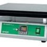 Нагревательная плита Es-H, Es-Ha, Es-Hf, Es-Hs. фото