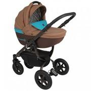 Детская коляска Tutek Grander Play 2 в 1 модель 5 фото