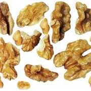 Ядро грецкого ореха 1\8 фото
