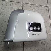 1082.55 Корпус мясорубки Kambrook KMG401 с блоком управления фото