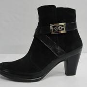Купить женскую обувь от производителя в Николаеве, Украина, Купить женскую обувь оптом Николаевская область, Украина фото