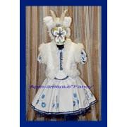 Прокат детских маскарадных костюмов фото