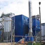 Монтаж и наладка теплоэнергетического оборудования на тепловых электростанциях фото