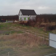 Земля под строительство жилых домов и коммерцию в Киево Святошинском р-н фото