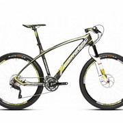 """Велосипед горный 26"""" Corratec Revolution XT фото"""