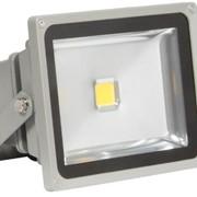 Изготовление прожекторов светодиодных герметичных фото